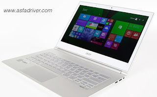 Acer Aspire S7 392 Drivers Download For Windows 8.1 64 Bit and Windows 10 64 bit