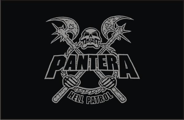 pantera-hell_patrol_back_vector