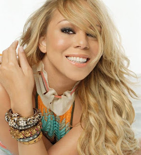 Mariah Carey says hell no to American Idol.