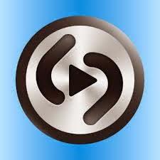 Shazam iPad App