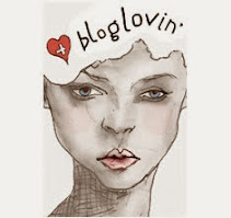 Follow me with Bloglovin