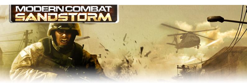 Modern+Combat+Sandstorm.jpg