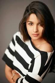 Alia Bhatt 2014 Pics