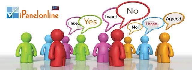 Cara Cepat Dapat Uang Banyak Dari Mengikuti Survey Online