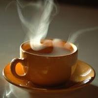 bahaya keseringan minum teh