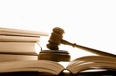 المبادئ التمييزية حق لمن أصدرها .. وقرارات المحاكم القضائية أرث عراقي .