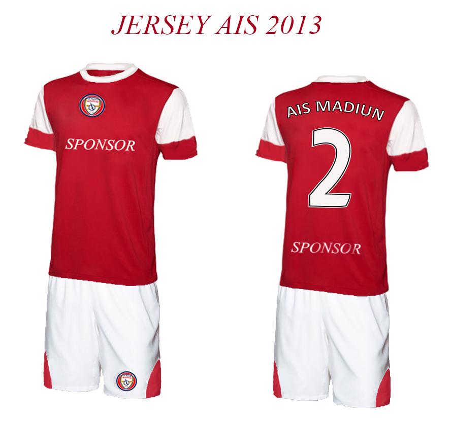 jersey futsal pesan di andyhermawan20 blogspot com desain kartu ucapan ...