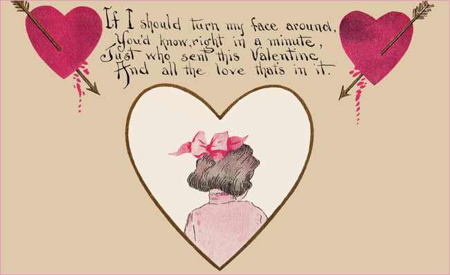 valentine love poems. valentines love poems.
