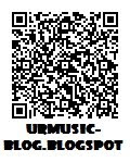 Scan Here....
