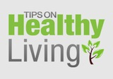 Tips On Healthy Living Roku Channel