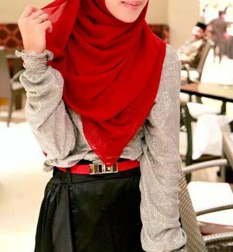 mode-hijab-moderne-image7