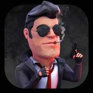 Agent Awesome Mod Apk Data