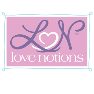 Love Notions (affiliate link)