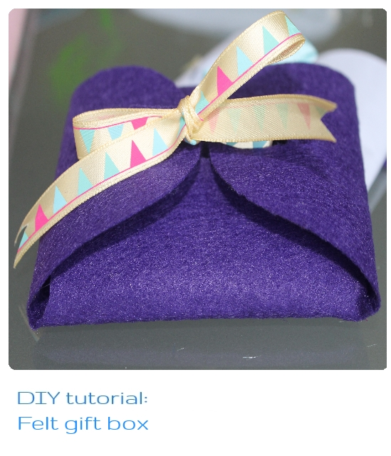 http://magnoliasoulangeana.blogspot.co.uk/2014/10/diy-tutorial-and-template-felt-gift-box.html