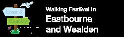 Coast & Country Walking Festival (Eastbourne & Wealden)