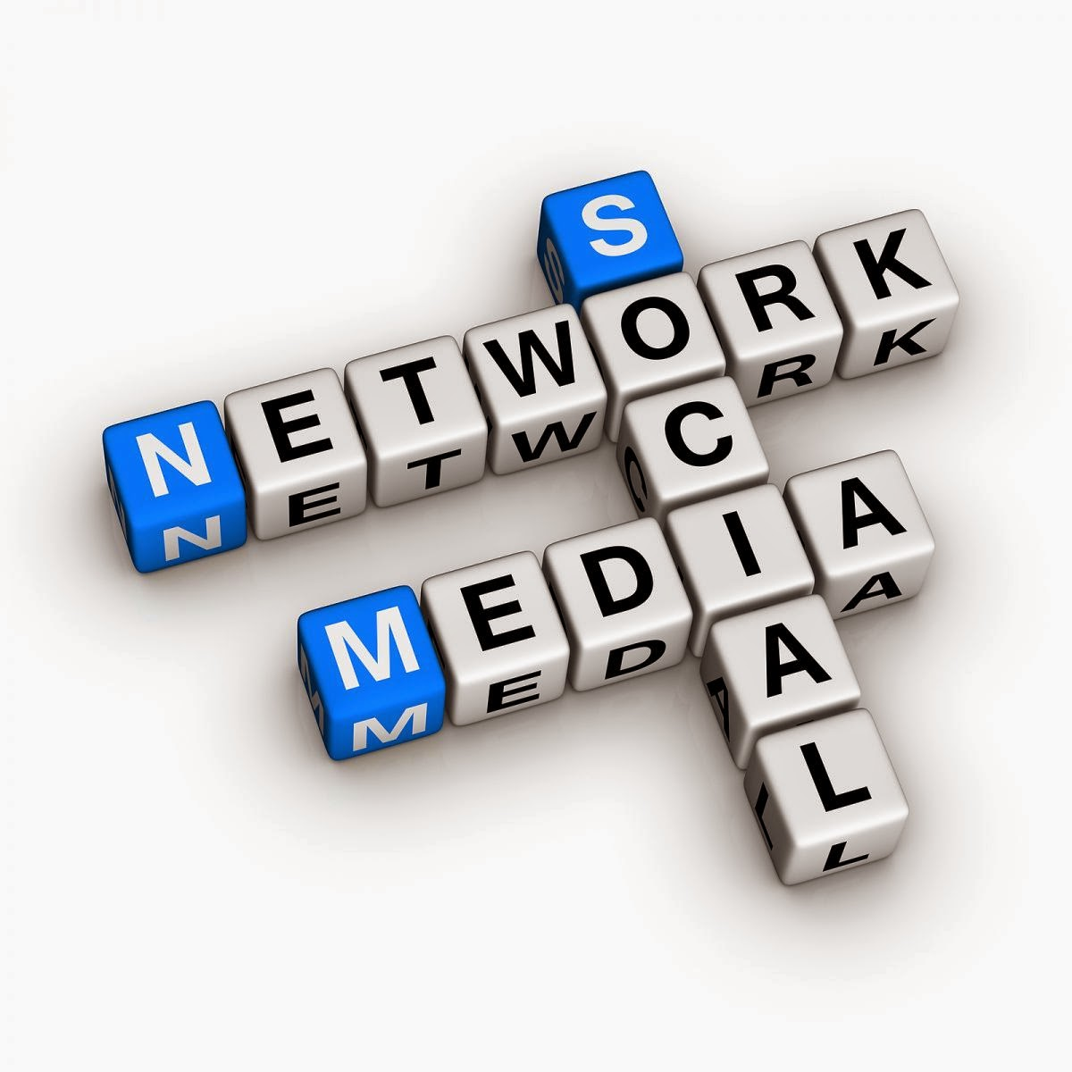 Social Networking - Will It Advice Your Business?