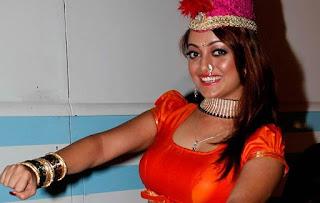 Manasi Naik Marathi Actress gallery