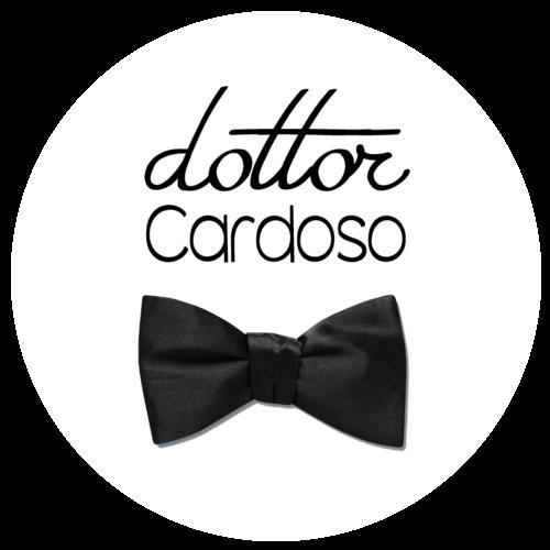 http://www.dottorcardoso.com/?page_id=17