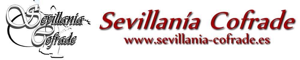 Sevillanía Cofrade | Semana Santa de Sevilla