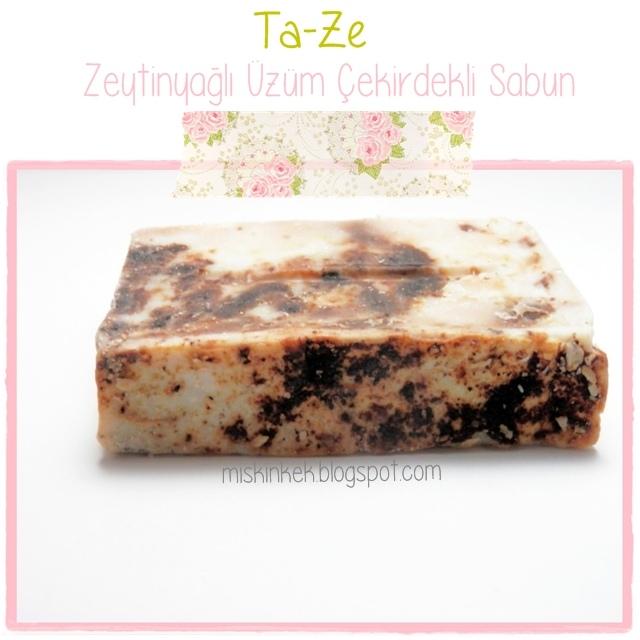 taze-taris-zeytinyagli-uzum-cekirdekli-vucut-sabunu