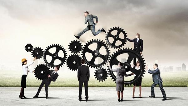 Thái độ xem nhẹ trong kinh doanh