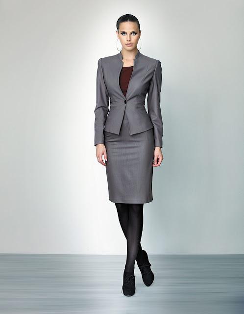 secil giyim sonbahar 5 SEÇİL TESETTUR GİYİM 2013 SONBAHAR KOLEKSİYONU