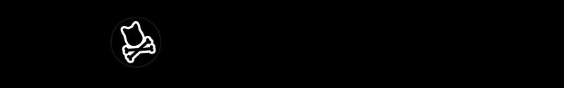 killazloveaerosol