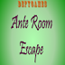 Ante room escape
