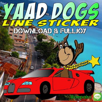 http://line.me/S/sticker/1180865