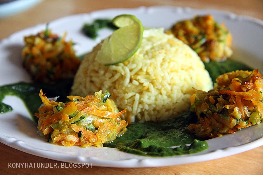 veg_rosti_with_rice_and_spinach