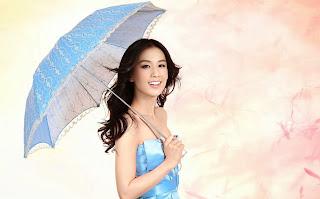 Eva Huang Wallpapers Free Download