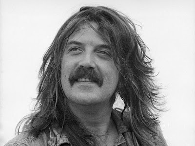 Jon Lord - Your music will live forever