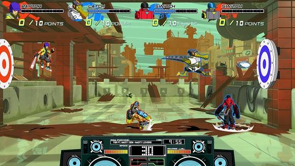 lethal-league-blaze-pc-screenshot-suraglobose.com-1