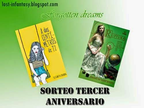 http://lost-infantasy.blogspot.com.es/2014/07/sorteo-tercer-aniversario.html?showComment=1406118537549#c4538913628293615637