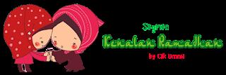 ramadhan, blog,