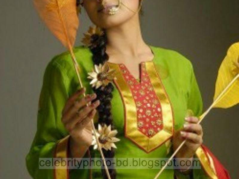 Bangladeshi%2BModel%2BFashion%2BStyle%2BHD%2BImage008