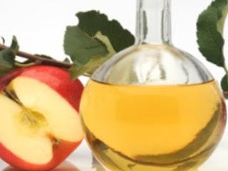 15 Khasiat Cuka Apel Untuk Kesehatan Dan Kecantikan