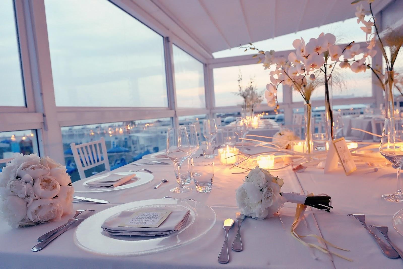 Tableau Matrimonio Spiaggia : Matrimonio in spiaggia sotto l
