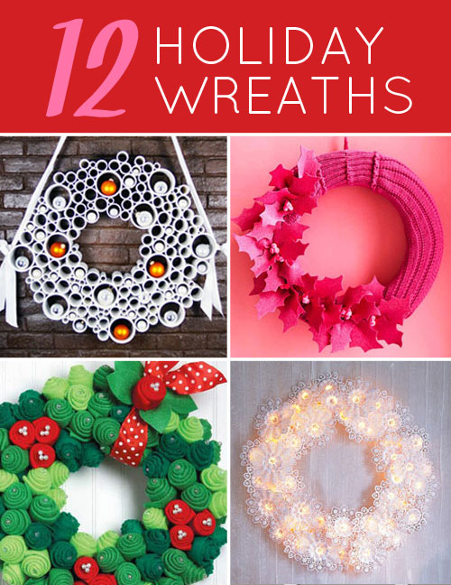 ... · 103 kB · jpeg, Pipe Cleaner Decorations Martha Stewart Holidays