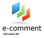 E-comment BR Informativo E-commerce