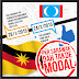 PKR Sarawak Dah Goyang, Kini Mereka Sudah Buat U-Turn....