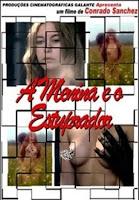 A Menina E O Estuprador (1982) [Vose]