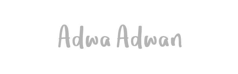 Adwa Adwan