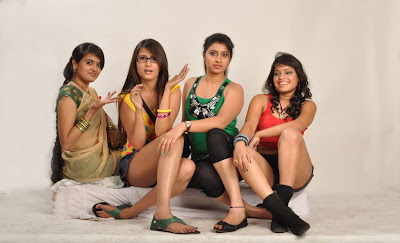 masti movie masti movie photo gallery