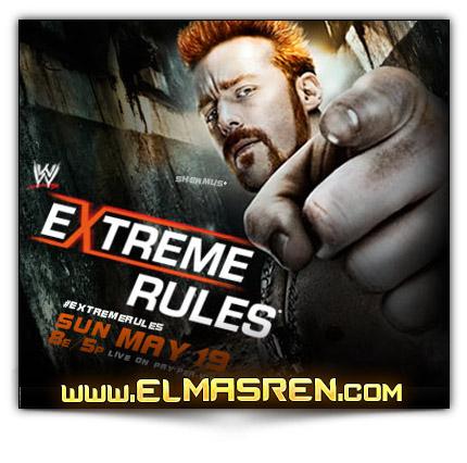 http://1.bp.blogspot.com/-qyKKRm7w91A/UZckReLIC2I/AAAAAAAAF-g/6d0YguCKnmI/s1600/Extreme+Rules+2013+elmasren.com.jpg