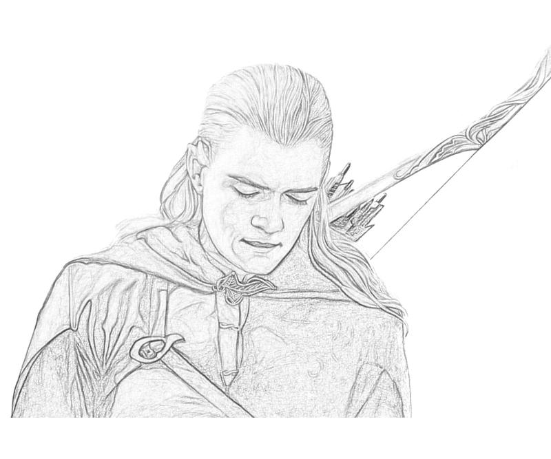 Lord Of The Rings Castle Free Coloring Pages Lord Of The Rings Coloring Pages