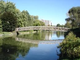Kitchener, Ontario, Canada