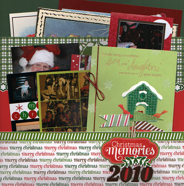 all crafts 20 TERRIFIC Christmas Papercraft Tutorials