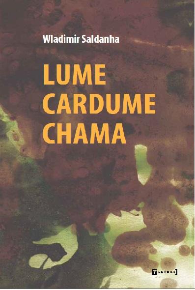 "Conheça ""Lume Cardume Chama"":"