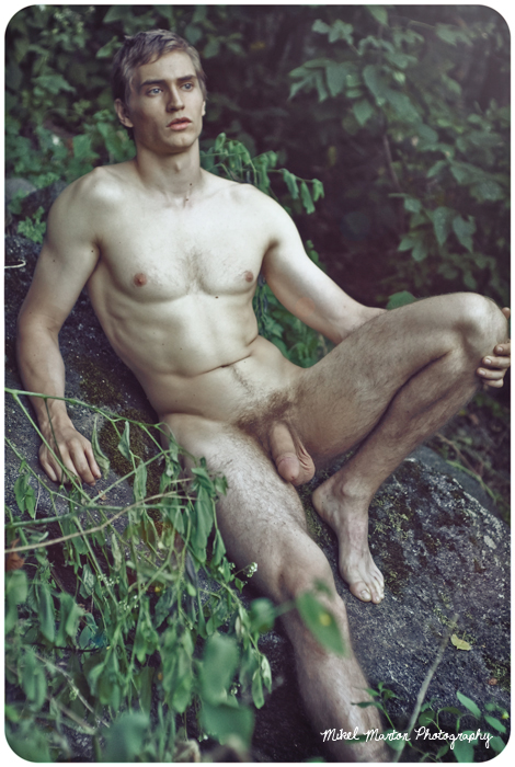 Amateur naked males outdoors gay first time 8